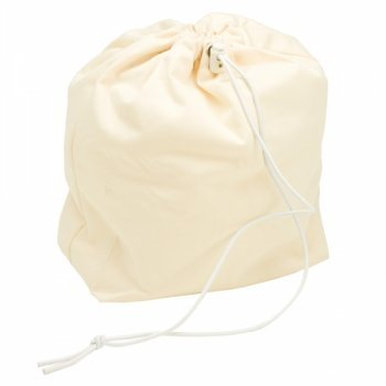Grovia Pail Liner for Cloth Diapers, Vanilla