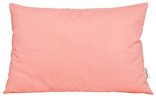 TangDepot174; Super Silky Soft, HIGHEST QUALITY 100% Cotton