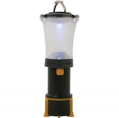 Black Diamond Orbit Lantern (Phantom), Outdoor Stuffs
