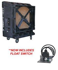 Portacool PAC2K482S 48-Inch Portable Evaporative Cooler