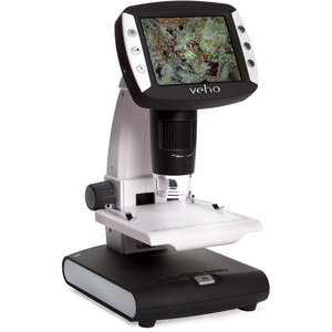 veho-vms-005-lcd-discovery-portable-digital-microscope-with-1200x-digital-zoom-lcd-screen-lith-ion-b
