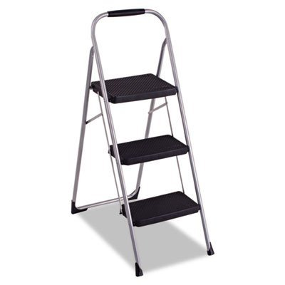 Top 10 Best Folding Step Stool Reviews in 2020 3