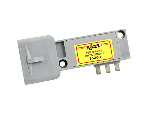 ignition module accel - 6