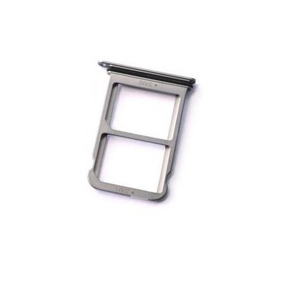 Amazon com: Nano SIM/Micro SIM Card Tray Holder Micro SD Card Slot