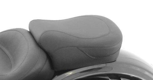 Mustang Wide Vintage Passenger Seat 75460