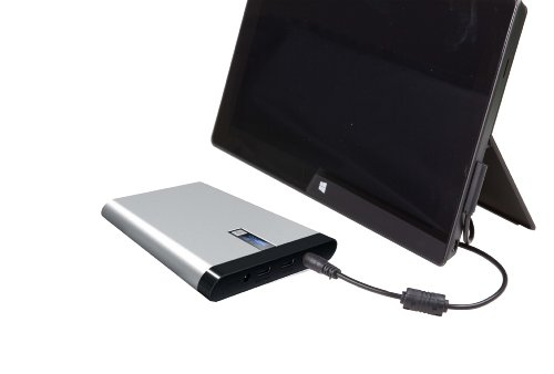 Lo Oqptcl in addition Microsoft Sb Psu Usbport Zoom together with Power Bank For Laptop besides S L also Mssurface J Studio Elaina. on surface pro battery charger 3