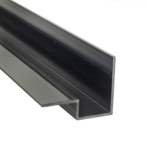 Concrete Countertop Square Edge Package - Z