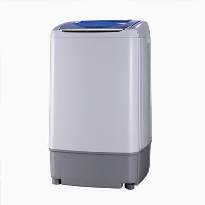 Best of the Best Portable washing machine