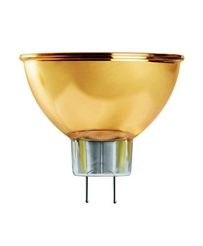 Osram 64635 HLX 150W 15V MR16 Tungsten Halogen Lamp
