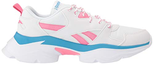 Reebok Women's Royal Bridge 3 Sneaker