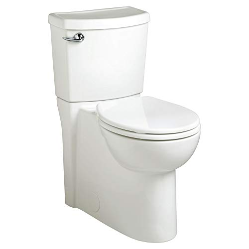 4 Comfort Height Toilets Reviews Comprehensive Guide 2019 Pick