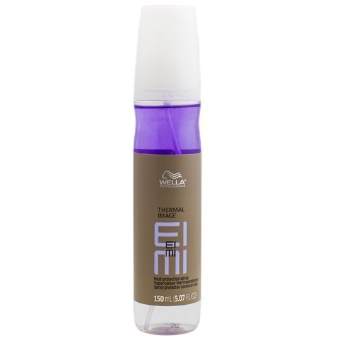 Wella Eimi Thermal Image  5 07 Oz