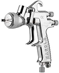 Sagola Pistolet Gravité Classic Pro 2 25 Amazon Fr