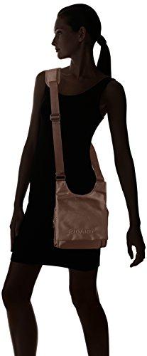 Picard Hitec - Shoppers y bolsos de hombro Mujer Cafe