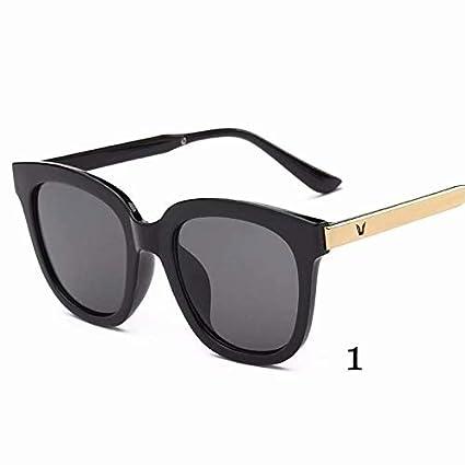 Shades Oversized Eyewear Classic Designer Fashion Women Sunglasses ON0w8nvm