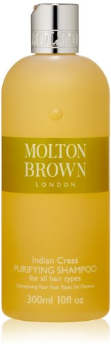 molton-brown-indian-cress-purifying-shampoo-10-fl-oz