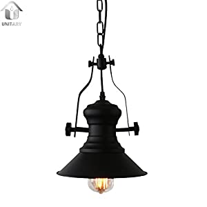 31FaNQPtMyL._SS300_ 100+ Nautical Pendant Lights and Coastal Pendant Lights For 2020
