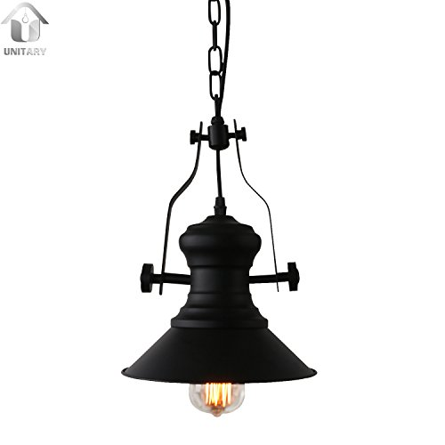 31FaNQPtMyL The Best Nautical Pendant Lights You Can Buy