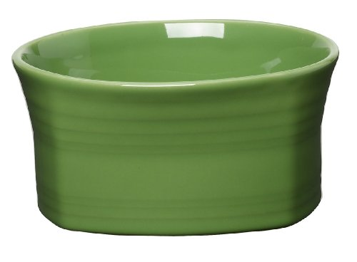 fiesta-19-ounce-square-medium-bowl-shamrock