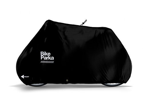 de BikeParka Protection Housse V STASH SSxwzqrHE