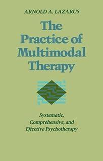 brief but comprehensive psychotherapy lazarus arnold phd abpp