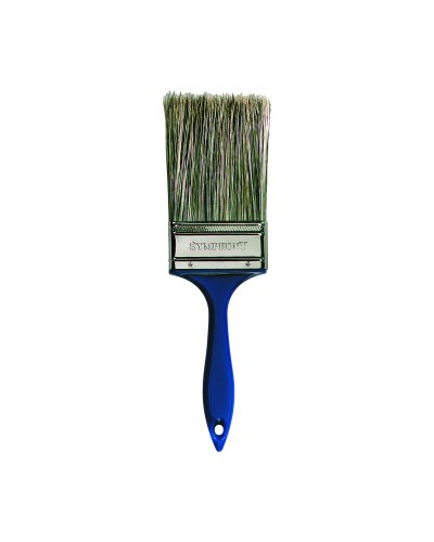 - Purdy 523403500 Symphony Dragging Brush, 3 inch