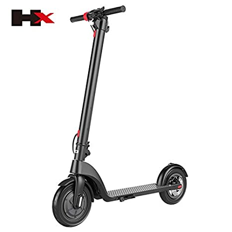 Amazon.com : UCSLIFE Electric Scooter/Stunt Scooters, 9.5 ...