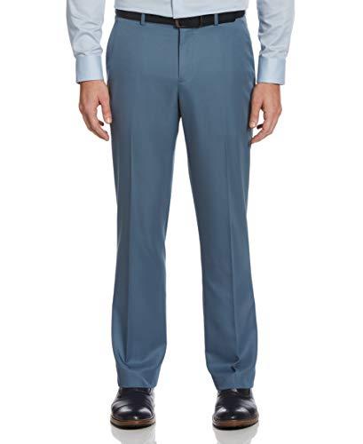 Perry Ellis Men's Modern Fit Performance Pant