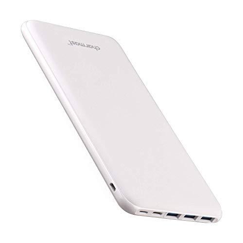 darum schaltet sich das iphone aus bevor der akku leer ist techbook. Black Bedroom Furniture Sets. Home Design Ideas