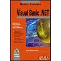 Visual Basic .net (Manuales Avanzados/Advanced Manuals)