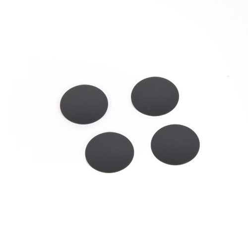 4pcs for Apple MacBook Pro Replacement Feet Foot Kit 13