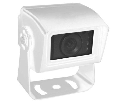 BOYO Mini Night Vision Bracket Mount Type Marine - Mount Camera Marine
