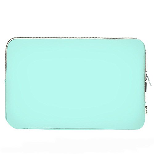 TOP CASE Chromebook Microsoft Turquoise