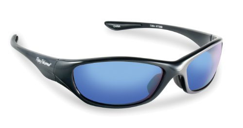 Flying Fisherman Cabo Polarized - Sunglasses Fisherman