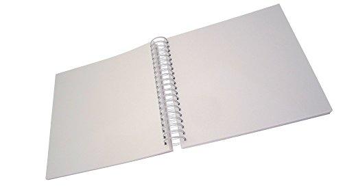 À Bois Carte Livre Cotton Et En Paillettes Boule Mémoire Chaussures Cards Hen Blanc White Party fOxAnwfXgz