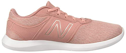 Zapatillas New Mujer Running Balance Balance Mujer Mujer Zapatillas Running Zapatillas New Running New Balance BTqxApWg