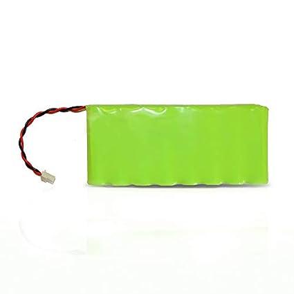 Visonic Batería Powermax Pro-Alarma para casa