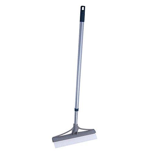 natsukage-groom-carpet-rake-rug-rake-grass-rake-artificial-grass-rake-for-human-hair-pet-hair-broom-