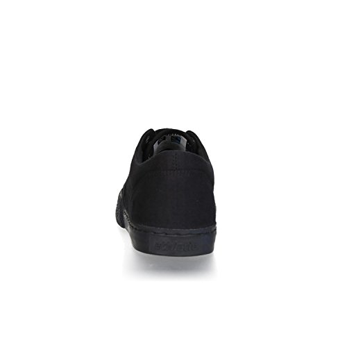 Ethletic Fair Sneaker Randall Collection 18 - Farbe Black Aus Bio-Baumwolle