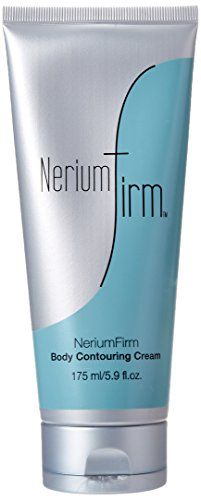 Nerium Firm by NeriumFirm