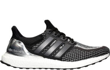 83f36bc7c Image Unavailable. Image not available for. Color  Kids Adidas Ultra Boost  LTD Olympic Pack Silver Medal ...