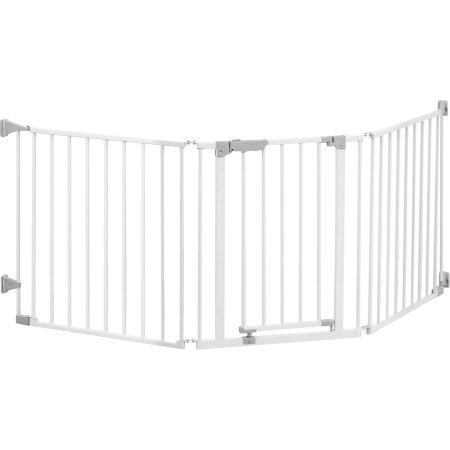 Price comparison product image Advanta Slam Shut Custom Fit Gate