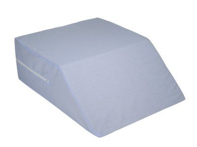 - ROHO Enhancer Cushion