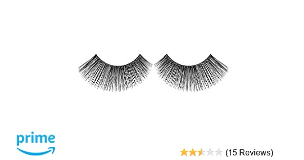 cf2a16bbfcc Amazon.com : Ardell Fashion Lashes Pair - 115 (Pack of 4) : Fake Eyelashes  And Adhesives : Beauty