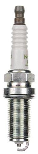 NGK  LFR6A-11 Standard Spark Plug, Pack of 1