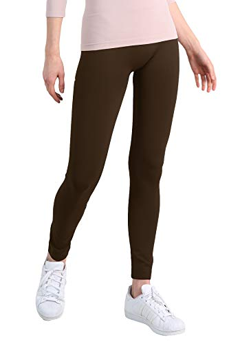 4d05f2ca9a56ed Jual Nikibiki Womens Seamless Solid Thick Leggings - | Weshop Indonesia