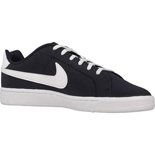 Talla 37 Nike Zapatillas Color Junior Royale Court 5 0 vC7qqxAZw