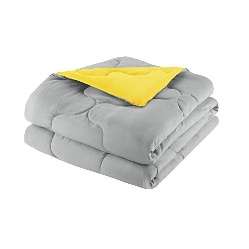 leve Spaces Vixie undoable Duvets al Comforters