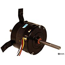 OEM Replacement Motor