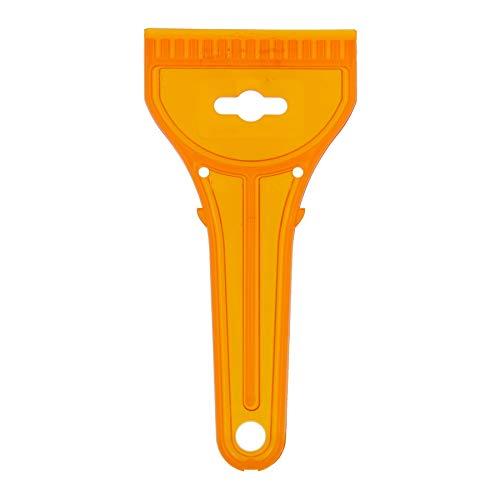 XL Perform Tool 551043 IJskrabber